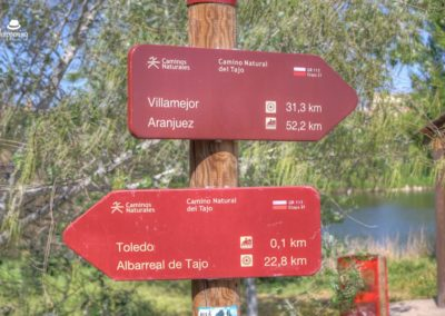 IMG 1054 5 6 1 400x284 - Recorrido virtual por las riberas del Tajo en Toledo