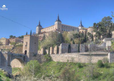 IMG 1057 8 9 1 400x284 - Recorrido virtual por las riberas del Tajo en Toledo