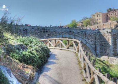 IMG 1063 1 400x284 - Recorrido virtual por las riberas del Tajo en Toledo