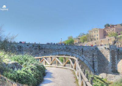 IMG 1064 1 400x284 - Recorrido virtual por las riberas del Tajo en Toledo