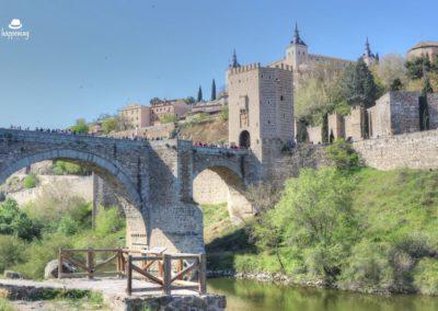 IMG 1065 1 400x284 - Recorrido virtual por las riberas del Tajo en Toledo
