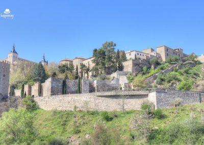 IMG 1068 1 400x284 - Recorrido virtual por las riberas del Tajo en Toledo