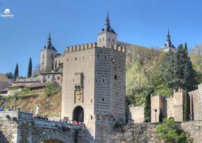 IMG 1071 1 400x284 - Recorrido virtual por las riberas del Tajo en Toledo