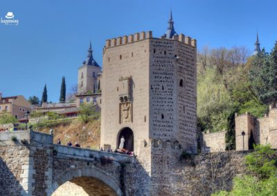 IMG 1075 1 400x284 - Recorrido virtual por las riberas del Tajo en Toledo