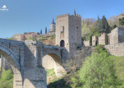 IMG 1077 1 400x284 - Recorrido virtual por las riberas del Tajo en Toledo