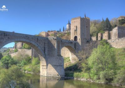 IMG 1081 2 3 1 400x284 - Recorrido virtual por las riberas del Tajo en Toledo