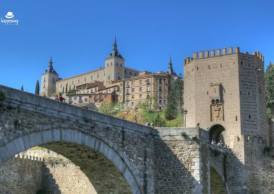 IMG 1085 1 400x284 - Recorrido virtual por las riberas del Tajo en Toledo
