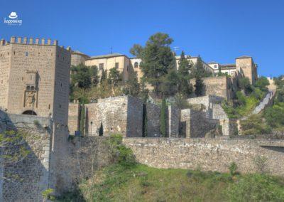 IMG 1087 8 9 1 400x284 - Recorrido virtual por las riberas del Tajo en Toledo