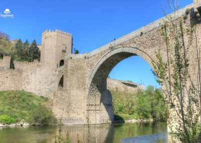 IMG 1094 1 400x284 - Recorrido virtual por las riberas del Tajo en Toledo