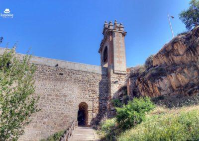 IMG 1095 1 400x284 - Recorrido virtual por las riberas del Tajo en Toledo