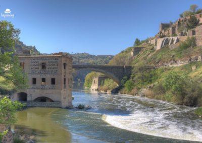 IMG 1096 7 8 1 400x284 - Recorrido virtual por las riberas del Tajo en Toledo
