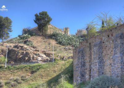 IMG 1099 100 101 1 400x284 - Recorrido virtual por las riberas del Tajo en Toledo