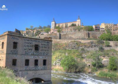 IMG 1102 3 4 1 400x284 - Recorrido virtual por las riberas del Tajo en Toledo
