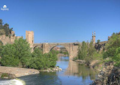 IMG 1105 6 7 1 400x284 - Recorrido virtual por las riberas del Tajo en Toledo