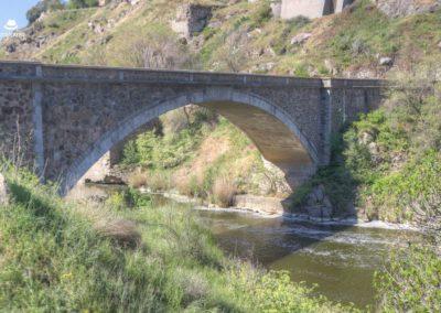 IMG 1111 2 3 1 400x284 - Recorrido virtual por las riberas del Tajo en Toledo