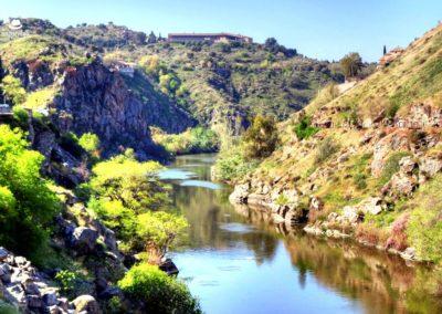 IMG 1120 1 400x284 - Recorrido virtual por las riberas del Tajo en Toledo