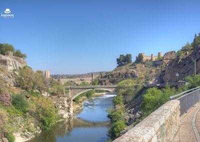 IMG 1122 3 4 1 400x284 - Recorrido virtual por las riberas del Tajo en Toledo