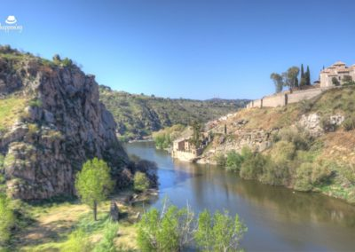 IMG 1125 6 7 1 400x284 - Recorrido virtual por las riberas del Tajo en Toledo