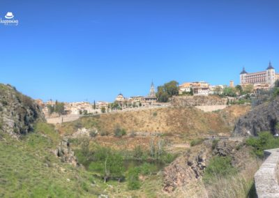 IMG 1131 2 3 1 400x284 - Recorrido virtual por las riberas del Tajo en Toledo