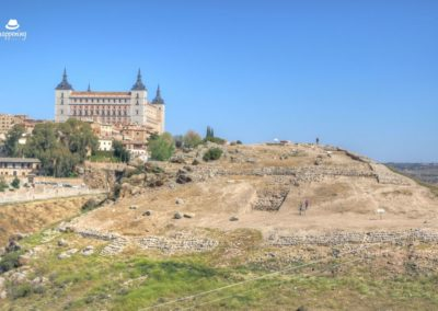 IMG 1140 1 2 1 400x284 - Recorrido virtual por las riberas del Tajo en Toledo
