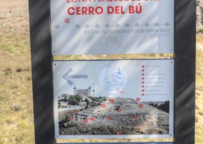 IMG 1143 1 400x284 - Recorrido virtual por las riberas del Tajo en Toledo