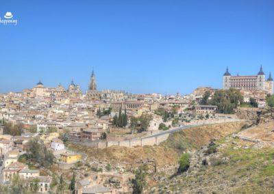 IMG 1144 5 6 1 400x284 - Recorrido virtual por las riberas del Tajo en Toledo