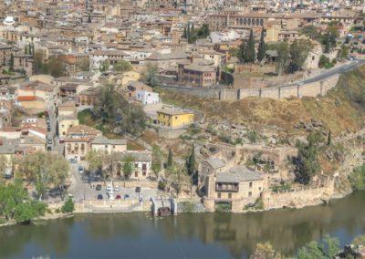 IMG 1147 8 9 1 400x284 - Recorrido virtual por las riberas del Tajo en Toledo