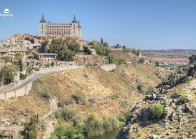 IMG 1150 1 2 1 400x284 - Recorrido virtual por las riberas del Tajo en Toledo