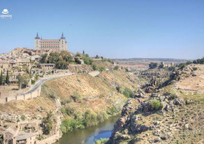 IMG 1153 4 5 1 400x284 - Recorrido virtual por las riberas del Tajo en Toledo