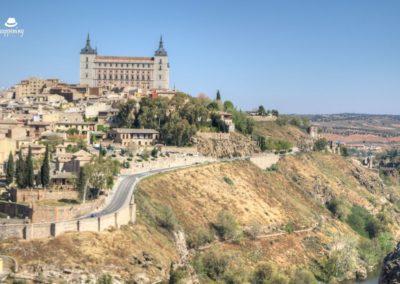 IMG 1156 7 8 1 400x284 - Recorrido virtual por las riberas del Tajo en Toledo