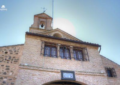 IMG 1162 3 4 1 400x284 - Recorrido virtual por las riberas del Tajo en Toledo