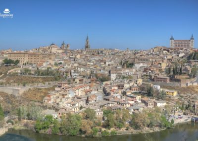 IMG 1168 69 70 1 400x284 - Recorrido virtual por las riberas del Tajo en Toledo