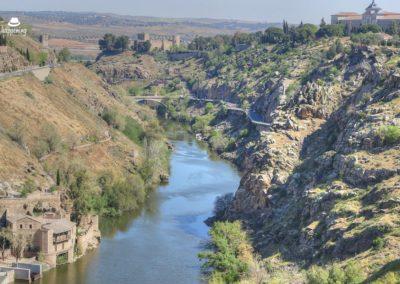IMG 1180 1 400x284 - Recorrido virtual por las riberas del Tajo en Toledo