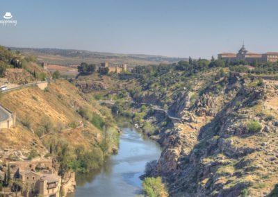 IMG 1182 3 4 1 400x284 - Recorrido virtual por las riberas del Tajo en Toledo