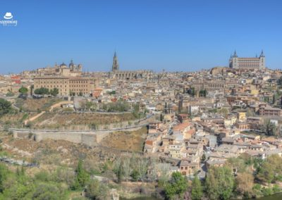 IMG 1185 6 7 1 400x284 - Recorrido virtual por las riberas del Tajo en Toledo