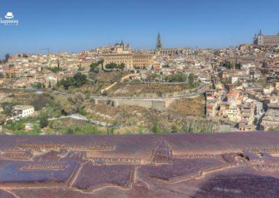 IMG 1194 5 6 1 400x284 - Recorrido virtual por las riberas del Tajo en Toledo