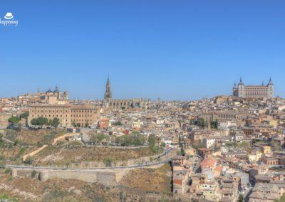 IMG 1197 8 9 1 400x284 - Recorrido virtual por las riberas del Tajo en Toledo