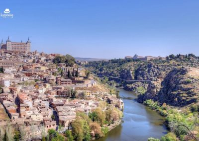 IMG 1200 1 400x284 - Recorrido virtual por las riberas del Tajo en Toledo