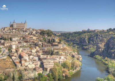 IMG 1201 2 3 1 400x284 - Recorrido virtual por las riberas del Tajo en Toledo