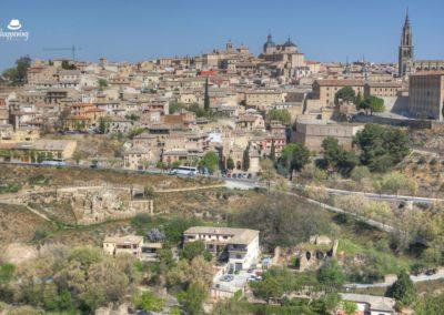 IMG 1204 5 6 1 400x284 - Recorrido virtual por las riberas del Tajo en Toledo