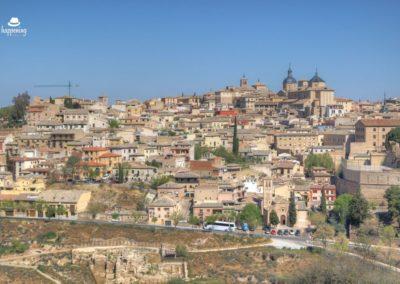 IMG 1207 8 9 1 400x284 - Recorrido virtual por las riberas del Tajo en Toledo