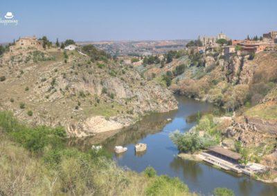 IMG 1213 4 5 1 400x284 - Recorrido virtual por las riberas del Tajo en Toledo