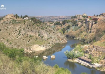 IMG 1216 7 8 1 400x284 - Recorrido virtual por las riberas del Tajo en Toledo