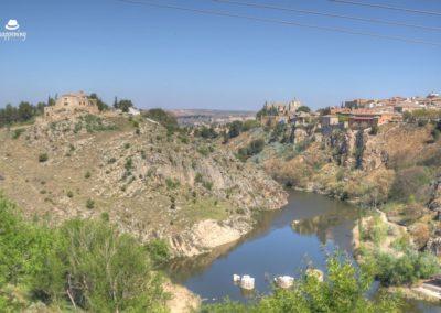 IMG 1222 3 4 1 400x284 - Recorrido virtual por las riberas del Tajo en Toledo