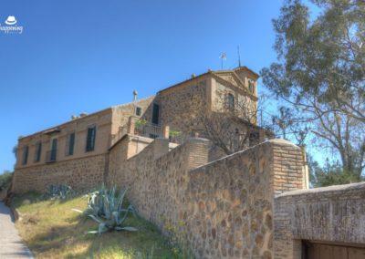 IMG 1228 29 30 1 400x284 - Recorrido virtual por las riberas del Tajo en Toledo