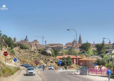 IMG 1234 1 400x284 - Recorrido virtual por las riberas del Tajo en Toledo