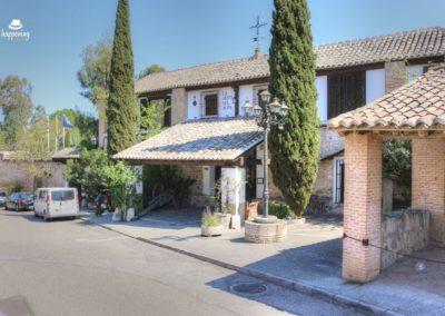 IMG 1236 1 400x284 - Recorrido virtual por las riberas del Tajo en Toledo
