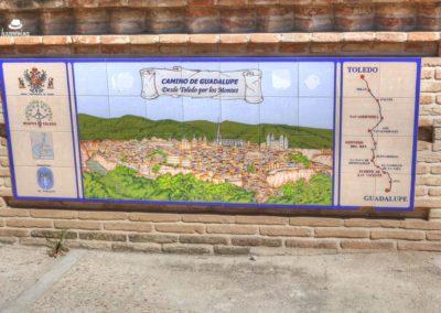 IMG 1241 1 400x284 - Recorrido virtual por las riberas del Tajo en Toledo