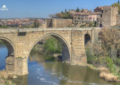 IMG 1244 5 6 1 400x284 - Recorrido virtual por las riberas del Tajo en Toledo
