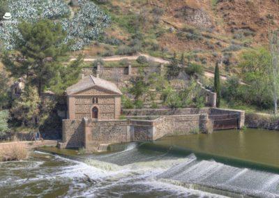 IMG 1247 8 9 1 400x284 - Recorrido virtual por las riberas del Tajo en Toledo